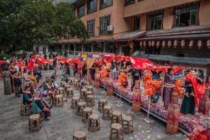 Zhenghua,-Peng---China-(dayangclub45@163.com)---Wedding5