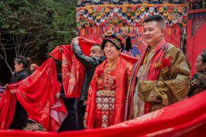 Zhenghua,-Peng---China-(dayangclub45@163.com)---Wedding6