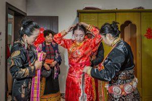 Zhenghua,-Peng---China-(dayangclub45@163.com)---Wedding7