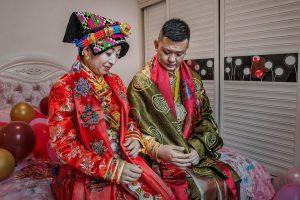 Zhenghua,-Peng---China-(dayangclub45@163.com)---Wedding8