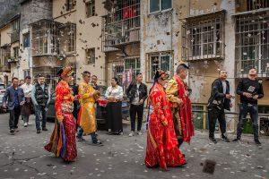 Zhenghua,-Peng---China-(dayangclub45@163.com)---Wedding9