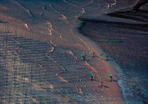 Ziyan,-Li---China-(dayangclub97@163.com)---Life-Of-People-By-The-Sea8